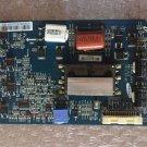 Original Samsung LED Drive board SSL460_3E2A Inverter board