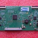 6870C-0401C T-Con Board LC32/37/42/47/55 FHD TM120 Logic Board