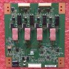 Original L42P21FBDE T370HW04 V0 LED DRIVER BD 37T06-D04