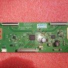 Original LG Display T-Con Board  6870C-0432A LC470EUN-SFF1 Logic Board