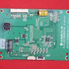 Original LG LED Drive board 6917L-0100A KLS-E470RABHF06 A