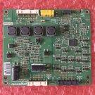 Original LG Display LED Drive board 6917L-0035A PPW-LE47VB-0(A) REV1.0