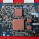 AUO T-Con Board T420HW07 V2 CTRL BD 42T09-C01 Logic Board