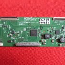 Original T-Con Board V390HJ1-CE1 Logic Board for V390HJ1-LE1 screen
