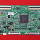 Samsung LTA400HF16 LTA550HJ07/05/03 T-Con S120BM4C4LV0.7 logic Board