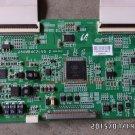 Samsung T-Con A60MB4C2LV0.2 Logic board For LTA400HM05/07/08 Screen