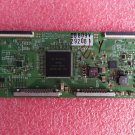 Original T-Con Board 6870C-0402C LC32/37/42/47/55 FHD TM240 LG Logic Board