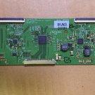 Original LG 55LP360C-CA T-Con Board 6870C-0421A REV1.0 NC550DUN SAAP Logic Board