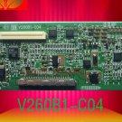 Original CHIMEI T-Con Board V260B1-C04 Logic Board For V260B1-L04 Screen