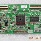 Samsung T-Con FHD60C4LV0.2 Logic board For LTA520HB09 LTA460HB07 Screen