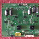 Original LC550EUN LG Display LED Drive board 6917L-0104A PCLK-D105 3PHCC20003F-H