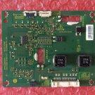 Original LC470EUN LG Display LED Drive board 6917L-0130A 3PHCC20005B-H PCLH-D201