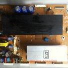 Original Samsung S50HW-YD13 YB06 Y-Main Board LJ92-01728A LJ41-08458A U2P
