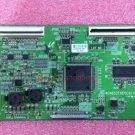 "For 52"" TV Samsung T-con 404652FHDSC4LV0.0 Logic Board LTA520HB05 Screen"