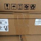 "DOP-B10S511 Delta HMI Touch Screen 10.4"" inch 800*600 new in box"