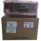 ECMA-C21010SS+ASD-B2-1021-B DELTA 1kw 3000rpm 3.18N.m AC servo motor driver kits
