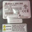 ECMA-EA1310SS+ASD-A2-1021-L DELTA AC servo motor driver kit 1.0kw 2000rpm 4.77Nm