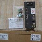 ECMA-E11320RS+ASD-A2-2023-M DELTA AC servo motor driver kit 2.0kw 2000rpm 9.55Nm