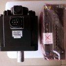 ECMA-F11830SS+ASD-A2-3023-L DELTA servo motor driver kits 3.0kw 1500rpm 19.1Nm