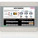 MT8103iE Weinview HMI Touch Screen 10.1inch 1024x600 Ethernet support WiFi