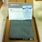 cMT-HD WEINVIEW Controller HOST of HMI with Ethernet 720p HDMI