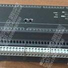 DVP48EC00T3 Delta EC3 Series Standard PLC DI 28 DO 20 Transistor 100-240VAC new