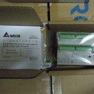 DVP28SV11S2 Delta SV2 Series Functional PLC DI 16 DO 12 Transistor(PNP) 24VDC