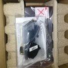 ECMA-E21310RS+ASD-B2-1021-B DELTA 1kw 2000rpm 4.77N.m AC servo motor driver kits