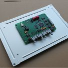 """MD400F640PD2 Heidelberg 9.4"""" CP Tronic Display Compatible LCD display"""