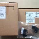 ECMA-C20807RS+ASD-B2-0721-B DELTA 750w 3000rpm 2.39Nm AC servo motor driver kits