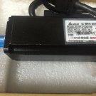 ECMA-C10401HS+ASD-A2-0121-M DELTA AC servo motor driver kit 0.1kw 3000rpm 0.32Nm