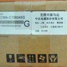 ECMA-C10604SS+ASD-A2-0421-M DELTA AC servo motor driver kit 0.4kw 3000rpm 1.27Nm