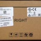 ECMA-E11310SS+ASD-A2-1021-L DELTA AC servo motor driver kit 1.0kw 2000rpm 4.77Nm