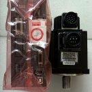 ECMA-FA1308SS+ASD-A2-1021-L DELTA servo motor driver kits 0.85kw 1500rpm 5.41Nm