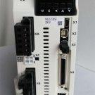 MCDLT35SF Multifunction type AC Servo driver AC200-240V for 750w motor