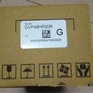 DVP48HP00R Delta EH2/EH3 Series PLC Digital Module DI 24 DO 24 Relay new in box