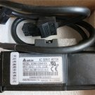 ECMA-C30401ES+ASD-A0121-AB DELTA 100w 3000rpm 0.32N.m AC servo motor driver kits