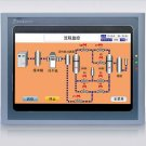 SA-104F Samkoon HMI Touch Screen 10.4 inch 800*600 replace SA-10.4A