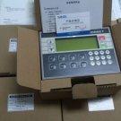 XP3-18RT XINJE Integrator of PLC&HMI OP330 operate panel XC3 10DI/8DO new in box