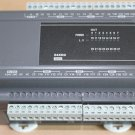 DVP24XN200R Delta ES2/EX2 Series Digital I/O Module DO 24 Relay 100-240VAC new