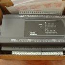 DVP32XP200R Delta ES2/EX2 Series Digital I/O Module DI 16 DO 16 Relay 100-240VAC