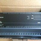 DVP40EC00T3 Delta EC3 Series Standard PLC DI 24 DO 16 Transistor 100-240VAC new