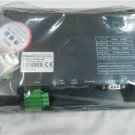 MT4414TE KINCO HMI Touch Screen 7 inch 800*480 Ethernet+program cable new in box