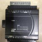 DVP16XN211R Delta ES2/EX2 Series Digital Module DO 16 Relay 24VDC new in box