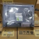 SK-070HE Samkoon 7 inch HMI Touch Screen 800*480 new in box replace SK-070BE