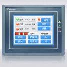 SA-057F Samkoon HMI Touch Screen 5.7 INCH replace SA-5.7A new in box