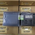 SA-035F Samkoon HMI Touch Screen 3.5 INCH replace SA-3.5A new in box