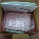 DVP16SM11N Delta S Series PLC Digital Module DI 16 new in box