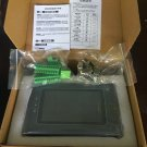 SK-043HS Samkoon 4.3 inch HMI Touch Screen Ethernet replace SK-043AS/B