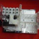 Original Ink Damper Kit for Epson Stylus Pro 7900 9900 7910 9910 9908 7908